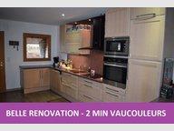 Maison à vendre F4 à Vaucouleurs - Réf. 5044627