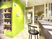 Local commercial à louer à Bettembourg - Réf. 6560403