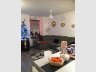 Appartement à louer F2 à Valleroy - Réf. 6634131