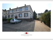 Apartment for rent 3 rooms in Trier - Ref. 7158419