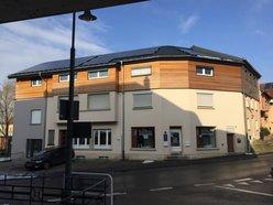 Bureau à louer à Consdorf - Réf. 5008019