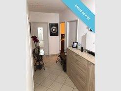 Appartement à vendre F4 à Hoenheim - Réf. 6326931