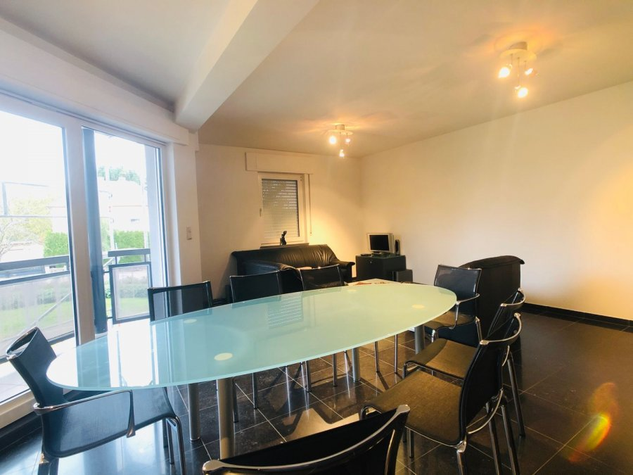 acheter triplex 4 chambres 173 m² wiltz photo 4