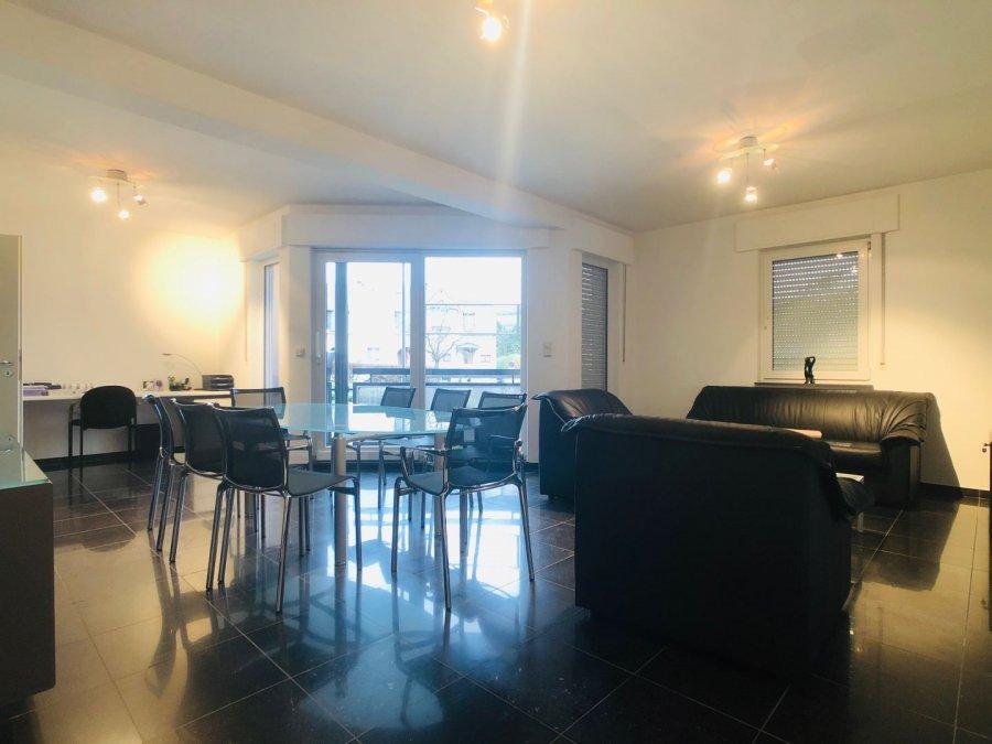 acheter triplex 4 chambres 173 m² wiltz photo 3