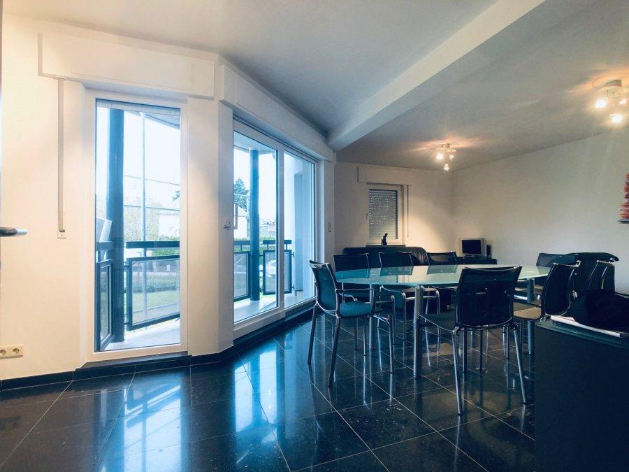 acheter triplex 4 chambres 173 m² wiltz photo 6