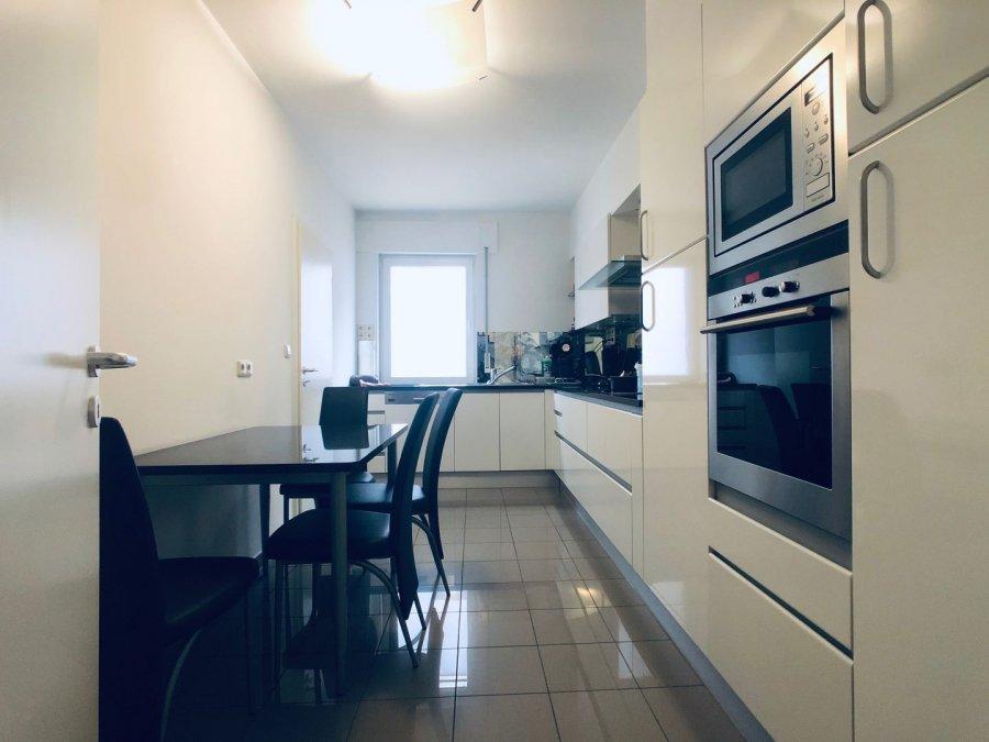 acheter triplex 4 chambres 173 m² wiltz photo 5