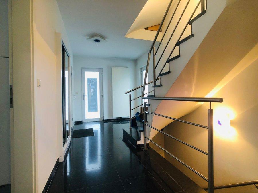 acheter triplex 4 chambres 173 m² wiltz photo 7