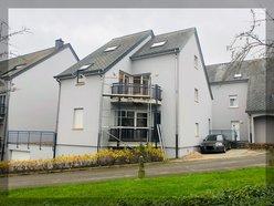 Triplex for sale 4 bedrooms in Wiltz - Ref. 6589075