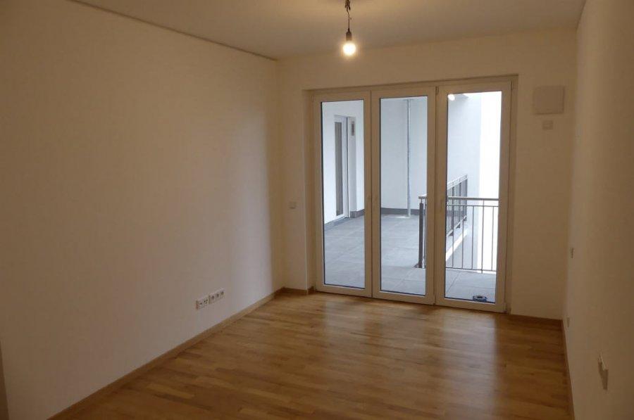 wohnung kaufen 4 zimmer 118.17 m² bollendorf foto 3