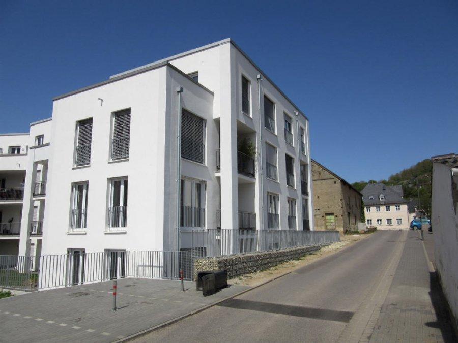 wohnung kaufen 4 zimmer 118.17 m² bollendorf foto 7