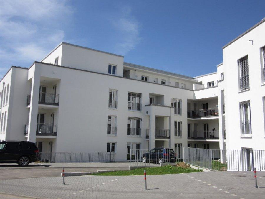 wohnung kaufen 4 zimmer 118.17 m² bollendorf foto 6