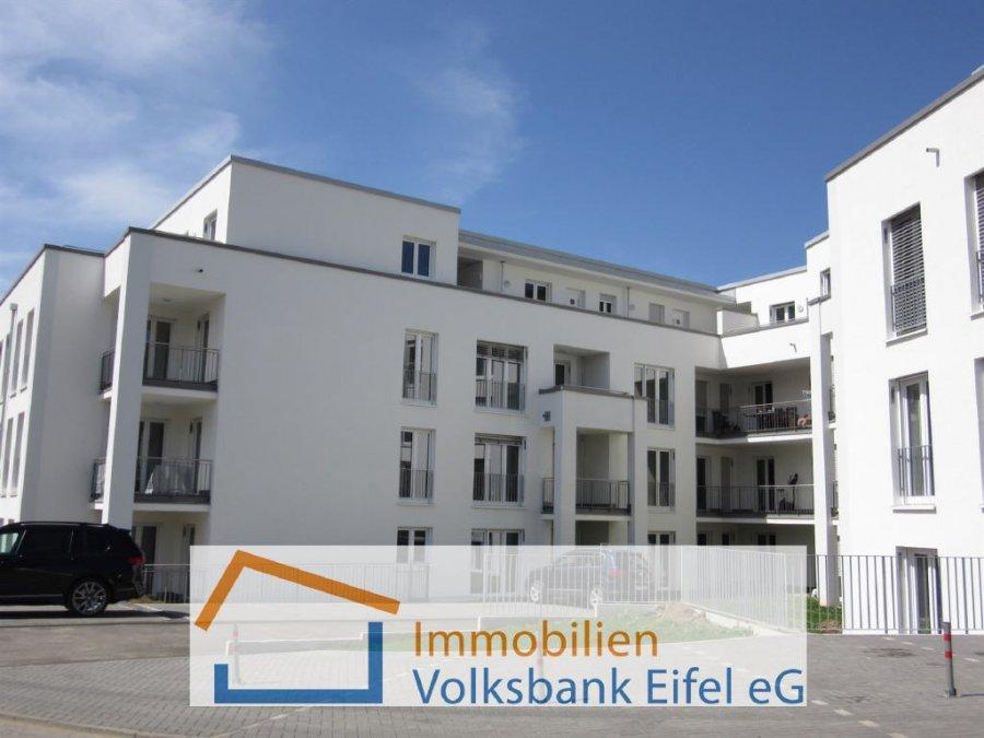 wohnung kaufen 4 zimmer 118.17 m² bollendorf foto 1