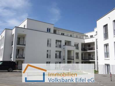 Apartment for sale 4 rooms in Bollendorf - Ref. 6720147
