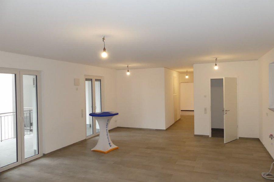 wohnung kaufen 4 zimmer 118.17 m² bollendorf foto 2
