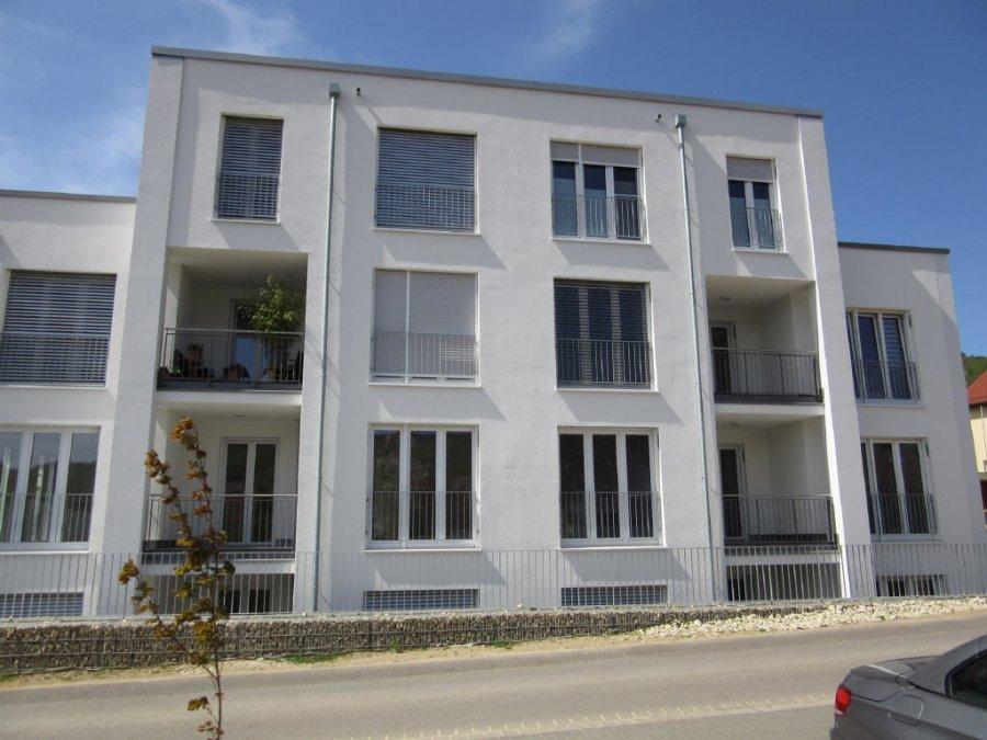 wohnung kaufen 4 zimmer 118.17 m² bollendorf foto 5