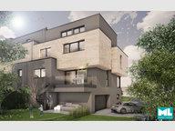 Reihenhaus zum Kauf 5 Zimmer in Luxembourg-Cessange - Ref. 7117459