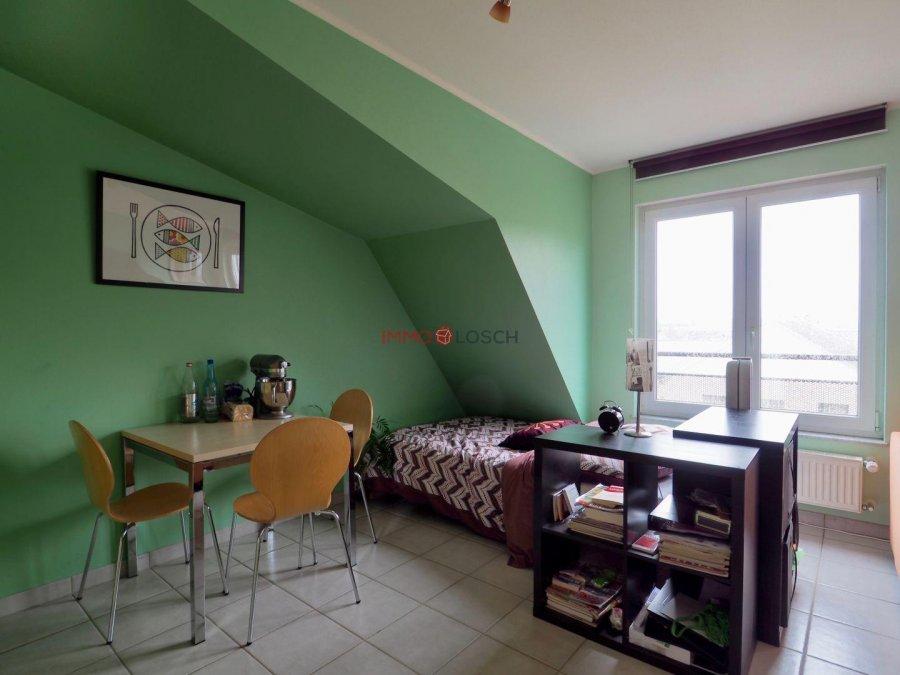 Appartement à louer à Peppange