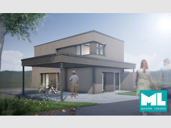 Maison individuelle à vendre 4 Chambres à Ettelbruck - Réf. 6859411