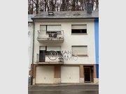 Immeuble de rapport à vendre 5 Chambres à Luxembourg-Neudorf - Réf. 7072403