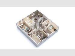 Maison individuelle à vendre 4 Chambres à Schouweiler - Réf. 6158995
