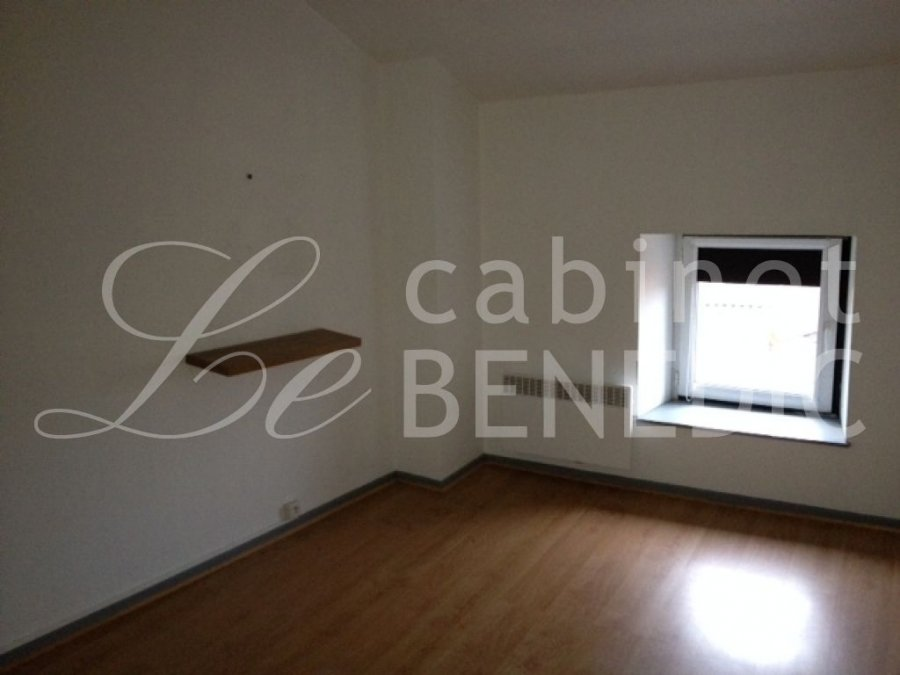 louer appartement 3 pièces 54.24 m² boulay-moselle photo 2