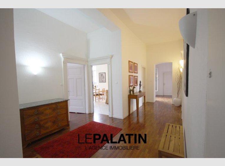Appartement à vendre F5 à Haguenau (FR) - Réf. 4991891