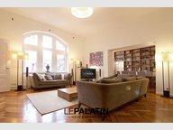 Appartement à vendre F5 à Haguenau - Réf. 4991891