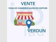 Local commercial à vendre à Verdun - Réf. 7101331
