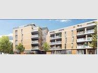 Appartement à vendre 2 Chambres à Luxembourg-Gare - Réf. 6388627