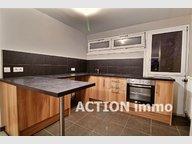 Appartement à vendre F3 à Tourcoing - Réf. 5012371