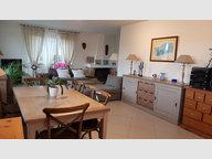 Maison à vendre F6 à Labry - Réf. 6257555