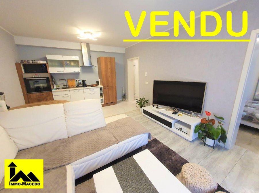 apartment for buy 1 bedroom 42.12 m² warken photo 1