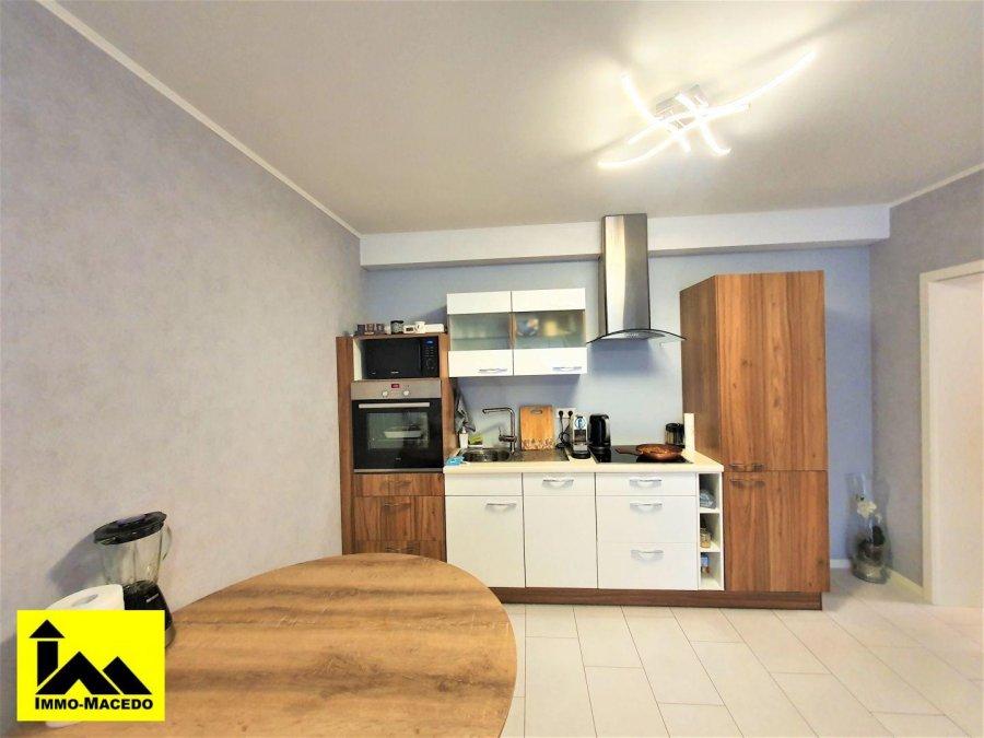 apartment for buy 1 bedroom 42.12 m² warken photo 6