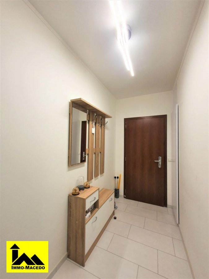 apartment for buy 1 bedroom 42.12 m² warken photo 7