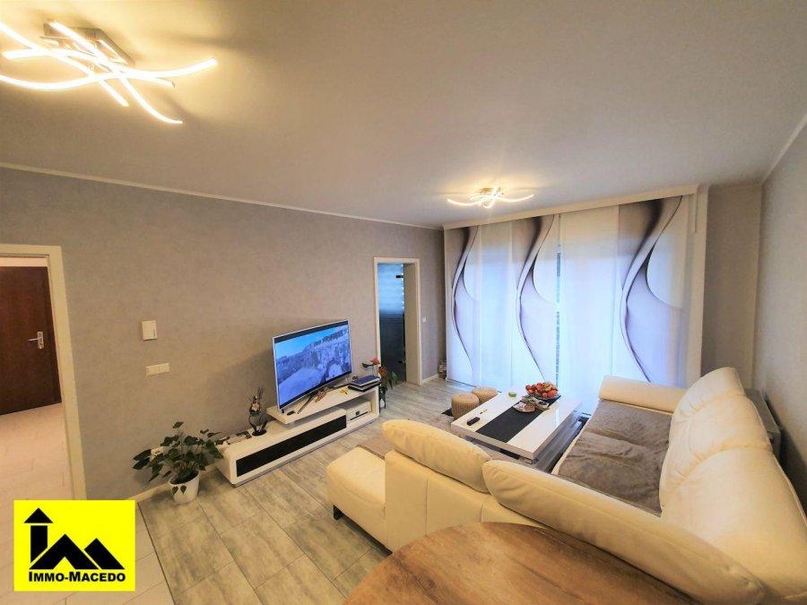 apartment for buy 1 bedroom 42.12 m² warken photo 3