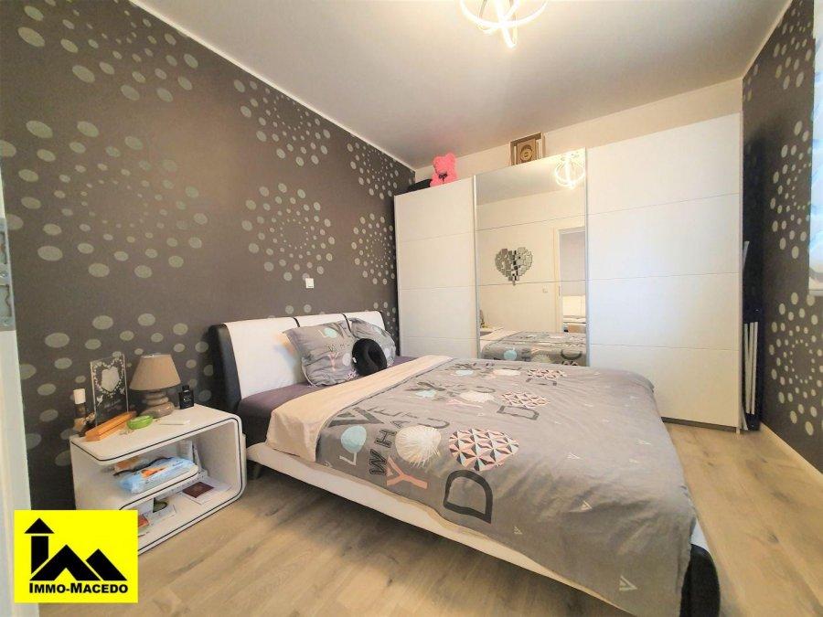 apartment for buy 1 bedroom 42.12 m² warken photo 4