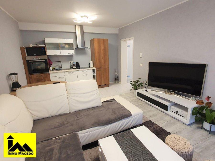 apartment for buy 1 bedroom 42.12 m² warken photo 5