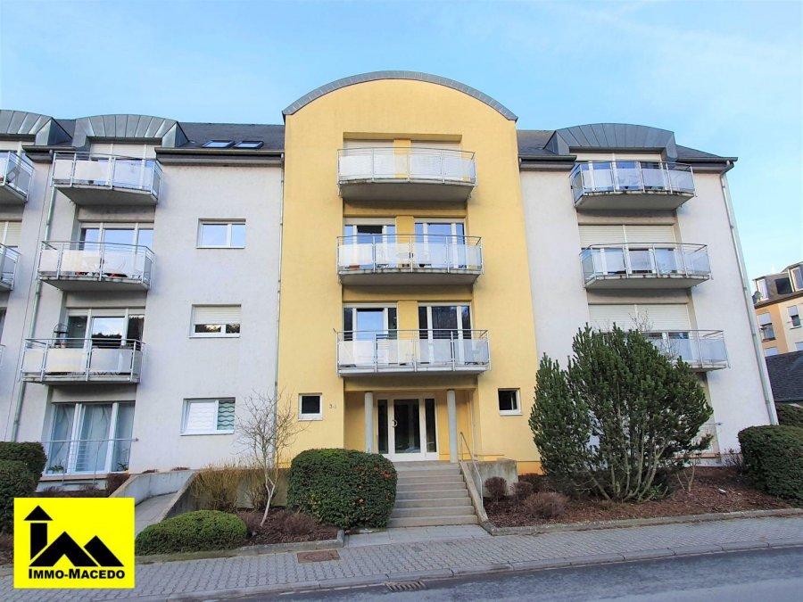 apartment for buy 1 bedroom 42.12 m² warken photo 2