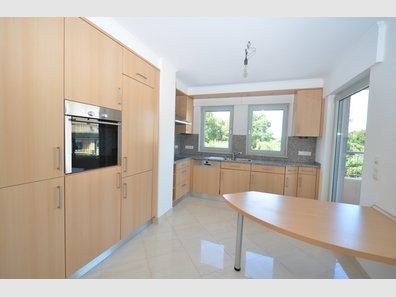Appartement à vendre 2 Chambres à Bridel - Réf. 5946259
