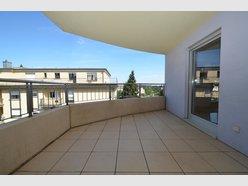 Wohnung zum Kauf 2 Zimmer in Bridel - Ref. 5946259