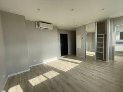 Appartement à louer F1 à Metz-Devant-les-Ponts - Réf. 7191443