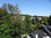 House for sale 4 rooms in Saarbrücken - Ref. 7256979