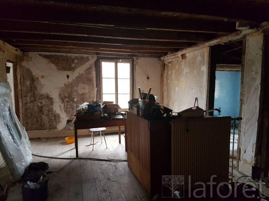 acheter appartement 3 pièces 200 m² épinal photo 4