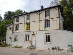 Appartement à vendre F3 à Épinal - Réf. 6355859