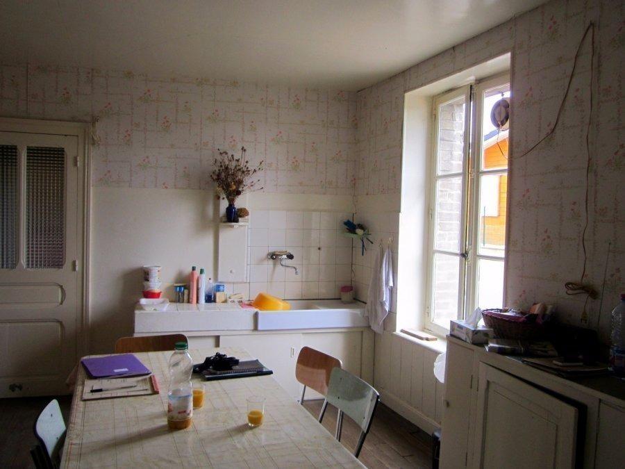 acheter maison mitoyenne 3 pièces 65 m² bouligny photo 2