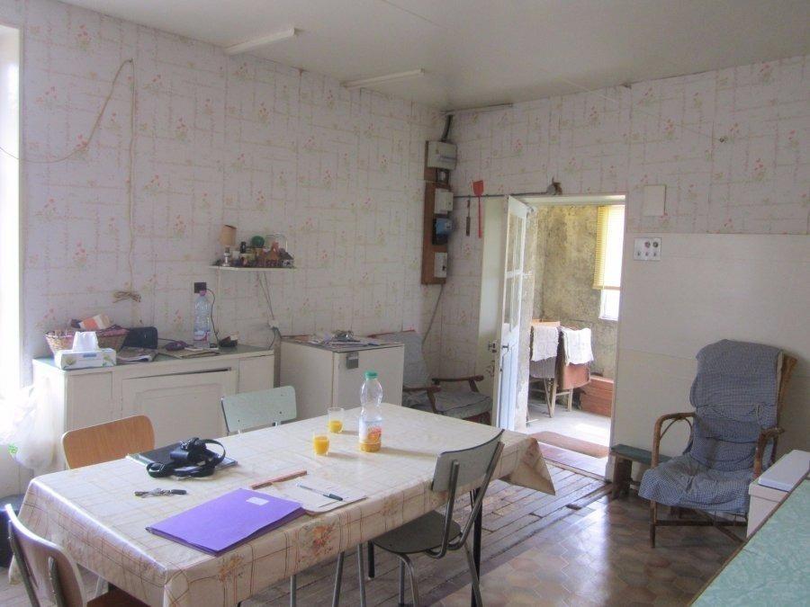 acheter maison mitoyenne 3 pièces 65 m² bouligny photo 3