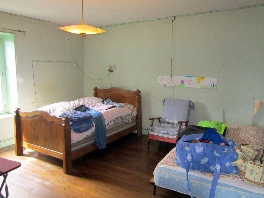 acheter maison mitoyenne 3 pièces 65 m² bouligny photo 4
