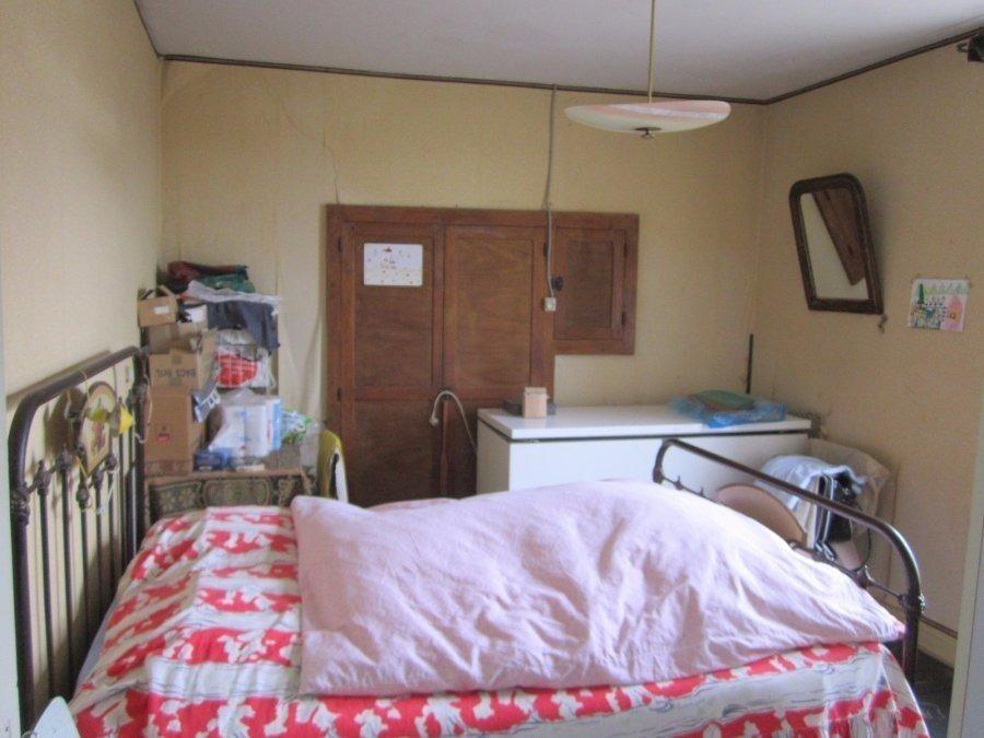 acheter maison mitoyenne 3 pièces 65 m² bouligny photo 5