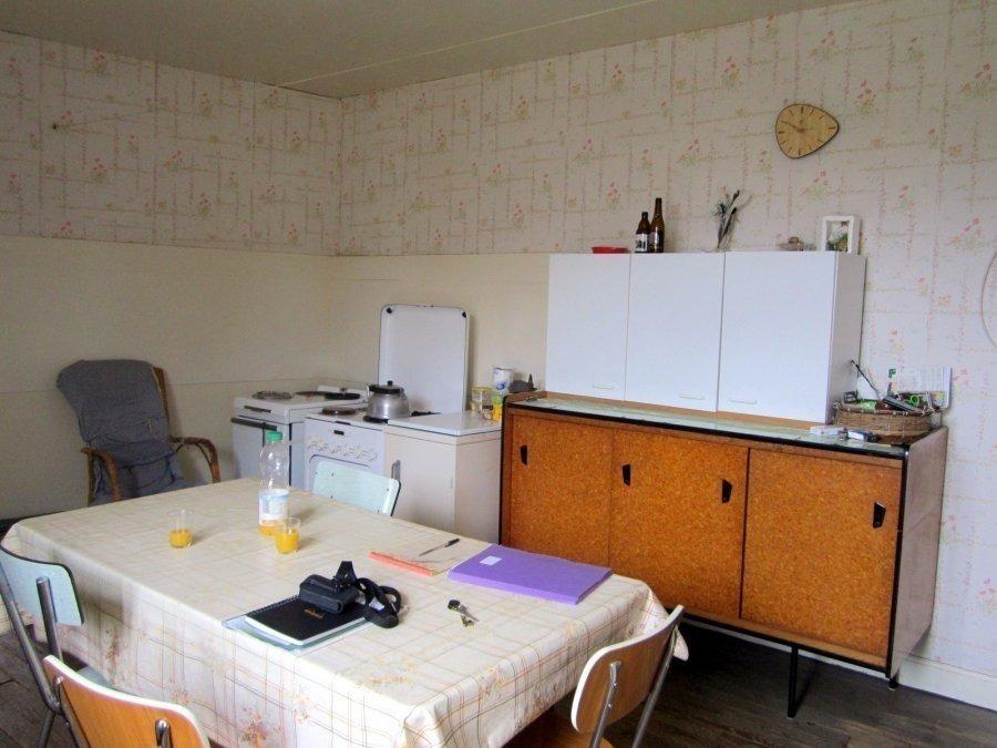 acheter maison mitoyenne 3 pièces 65 m² bouligny photo 6
