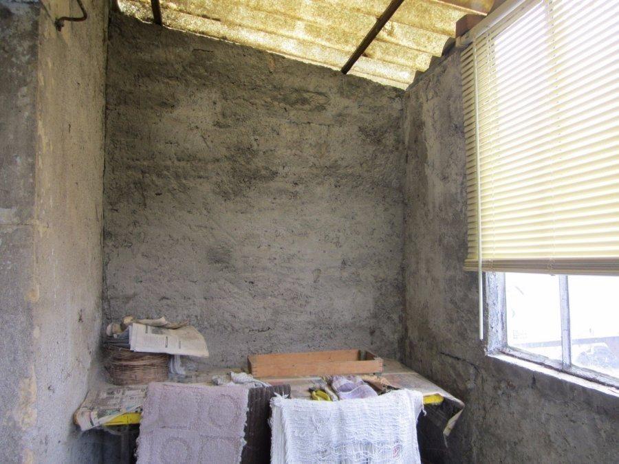 acheter maison mitoyenne 3 pièces 65 m² bouligny photo 7